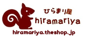 ひらまり屋ロゴ175×75.jpg
