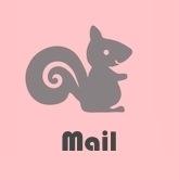 mail工房ボタン.jpg